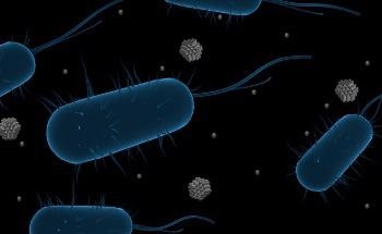 Study Analyzes Mechanisms Behind Bacterial Resistance to Ag Nanoparticles