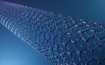 Scientists Pave the Way for Nanotube Innovation