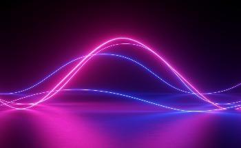 Nanotube Films from Rice University Can Possibly Make Terahertz Polarization Rotation
