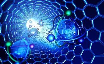 Researchers Develop No-Solvent Technique to Create Optical Quality Nanotubes