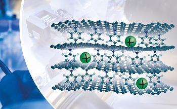 Janus Graphene Exhibits Potential to Create Sustainable Sodium-Ion Batteries