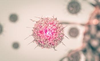 Scientists Develop New Nanoparticle for Intravenous Cancer Immunotherapy