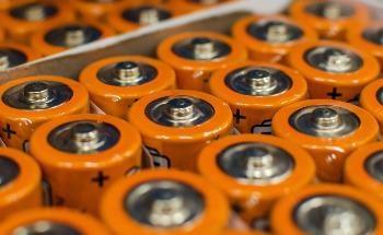 探索硅阳极在高容量电池中的应用前景