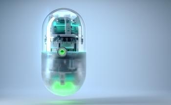 Researchers use AI to Develop Tool for Predicting Cancer Nanomedicine Outcomes