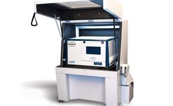 Bruker Launches IconIR Nanoscale IR Spectroscopy Platform