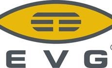 EV Group Appoints Industry Veteran as the New General Manager of EV Group Korea