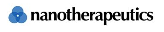 Nanotherapeutics Inc.