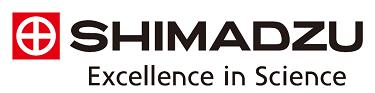Shimadzu Scientific Instruments