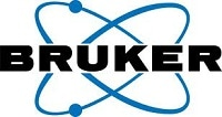 Bruker AXS Inc.