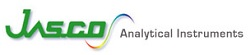 Jasco Inc. - Spectroscopy and Chromotography