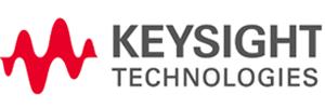 Keysight Nano Measurement Division