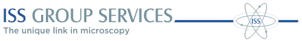 ISS Group Services Ltd