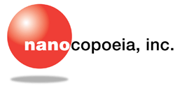 Nanocopoeia Inc.