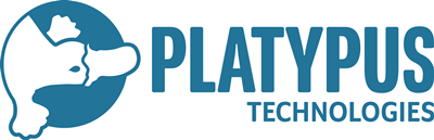 Platypus Technologies, LLC