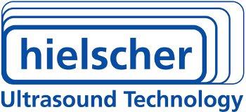 Hielscher Ultrasonics GmbH