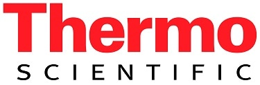 Thermo Fisher Scientific Phenom-World BV logo.