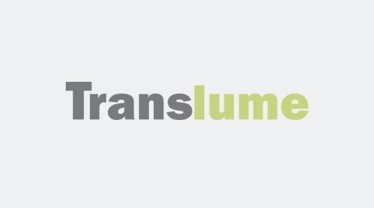 Translume Inc.