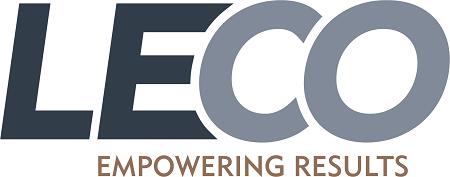 LECO Corporation