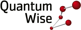 QuantumWise