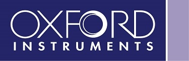 Oxford Instruments Nanoscience logo.