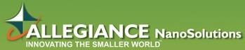 Allegiance NanoSolutions