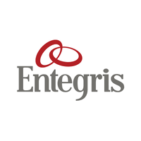 Entegris Particle Sizing