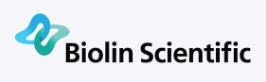 Biolin Scientific AB