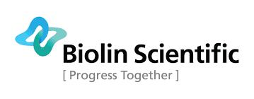 Biolin Scientific
