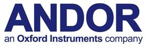 Andor Technology Ltd.