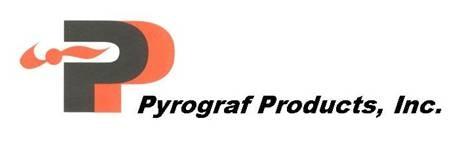 Pyrograf Products Inc.