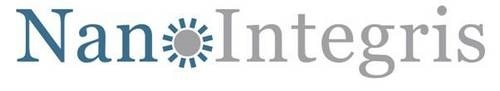 NanoIntegris Technologies, Inc.