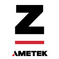 Zygo Corporation