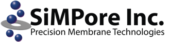 SiMPore Inc.
