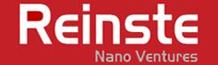 Reinste Nano Ventures