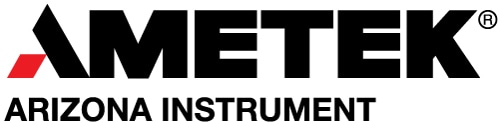 AMETEK Arizona Instrument