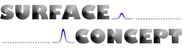 Surface Concept GmbH