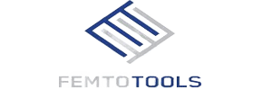 FemtoTools AG