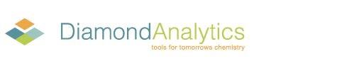 Diamond Analytics
