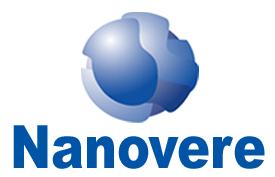 Nanovere Technologies