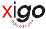 XiGo Nanotools