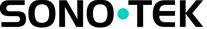 Sono-Tek Corporation