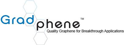 Nanotech Biomachines, Inc.