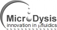 MicroDysis, Inc.