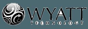 Wyatt Technology logo.