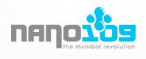 Nano109