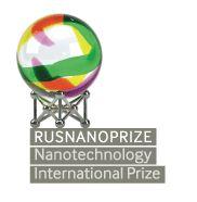 Rusnano Prize Directorate