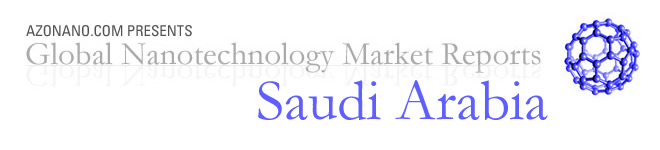 "Saudi Environmental Projects Company Ltd. ""SEPEC"""