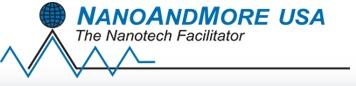 NanoAndMore USA