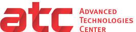 Advanced Technologies Center