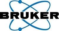 Bruker Nano Analytics logo.